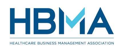 Healthcare Business Management Association Logo